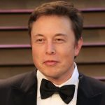 China Tech Digest: Elon Musk Says China Will Be Biggest Market; Zuoyebang Seeks US IPO