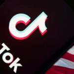 Amazon Beware: TikTok Is Ramping Up Its E-Commerce Engine Globally