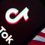 China Tech Digest: TikTok Europe Reaches 100 Million Active Users