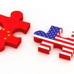 WI Harper Teams Up With Chinese Firms To Launch US-China Cross-Border Fund
