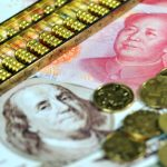 After Killing RMB Short-Sellers, China May Engineer Moderate Devaluation