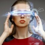 Chinese Investors Love AR/VR With $1.2B Spent On Funding Deals