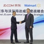 JD.Com To Acquire Yihaodian From Walmart In Strategic Alliance