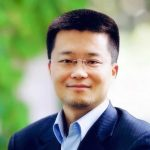 KPCB Managing Partner Zhou Wei Sets Up China Creation Ventures