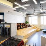 JOY Capital Leads $20M Round In Chinese Co-Working Space Mydream+