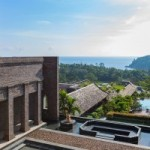 AccorHotels continues expansion in Southern Thailand with three hotels