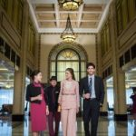 AccorHotels Showcase lands in Greater China