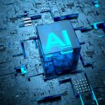 ByteDance Enters Chips Sector, Initially Targeting Cloud AI Chips And ARM Server Chips