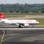 Hna-Caissa, Civil Aviation Fund Lead $144M Series C In Hangban Guanjia