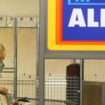 Germany's Aldi Focuses On Chinese E-commerce Sales
