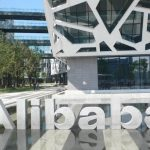 China Tech Digest: Alibaba Reportedly Asked To Shed Media Assets; ByteDance May Enter AI Chips Field