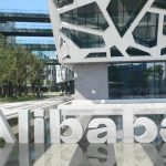 Alibaba To Generate 30% Of Jobs In China's Digital Economy