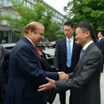 Alibaba To Bolster E-Commerce In Pakistan Under Agreement With Trade Bureau
