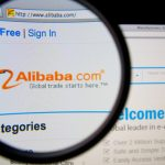 "Alibaba Reaches ""Happy"" Strategic Deal With Denmark"