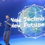 Alibaba Doubles Down on Tech Research In Order To Serve 2B Customers Globally