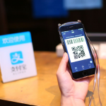 Alipay Reaches U.S. Payments Deal