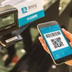 Alibaba's Payment Unit Partners With First Data To Expand Alipay In US