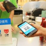 China's Central Bank Rejects Alibaba, Tencent's Push For Cashless Society