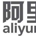 Aliyun To Fully Acquire Chaitin Tech