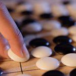 China Develops Own AlphaGo, But Humans Can Still Beat It