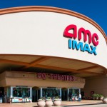 Chinese Company Takes Bigger Stake In American Cinemas