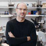 Tencent Joins $330M Round In Smartphone Start-Up Founded By Android Inventor Andy Rubin