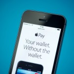 Apple Introduces Payment Service In China