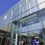 Apple To Add R&D Centers In Shanghai, Suzhou