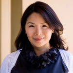 Apple Names Isabel Ge Mahe As Managing Director Of Greater China