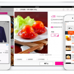 Who Are Apple Pay's Partners In China?