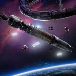 """""""Space Nation"""" Asgardia, With 28,828 Chinese """"Citizens,"""" Plans To Launch First Satellite"""