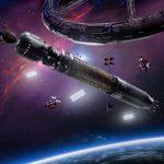rp_asgardia-1024x844.jpg