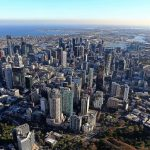 This Chinese Developer Bought An Australian Project For $88,888,888