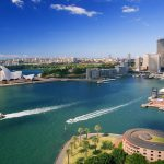 Gaw Capital Teams Up With Abacus To Launch Australia Industrial Property Fund