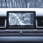 AutoNavi Boasts Over 500 Million Map Users
