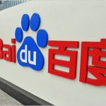 Baidu Launches $3B Internet Fund To Catch Up On Technology Investments