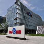 Baidu Sees Opportunity With xPerception For Machine Vision Development