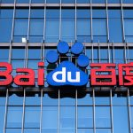 Fitch Places Baidu On Negative Credit Watch Citing Higher Financial Risk