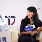 Baidu Capital Names Ex-Ctrip Executive Wu Wenjie As Managing Partner