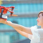Baidu Cuts Drone Project To Focus On Artificial Intelligence