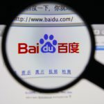 With Advances In Artificial Intelligence, Baidu Drops Drones