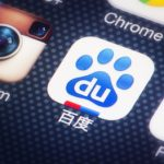Baidu Hires Ex-Lufax Executive To Join Its Financial Services Arm