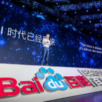 China Tech Digest: Baidu Plans To List In Hong Kong During First Half 2021