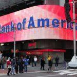 China Renaissance Hires Ex-BofA Merrill Banker Xia Yang