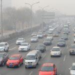 Baidu, Microsoft Team To Promote Smart Cloud Businesses For Automobiles
