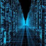 IDC: China Takes Up One Third Of Global AI Computing Power
