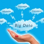 China Broadband Capital Leads Series B Round In Oncology Big Data Firm