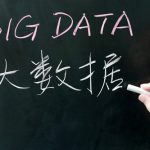 Hyundai, China Unicom To Build Big Data Center In Guizhou