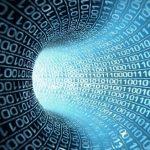 DCM Leads $11M Round In Chinese Big Data Analysis Company Sensors Data