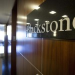 Blackstone Announces Promotions In Asian Leadership Team